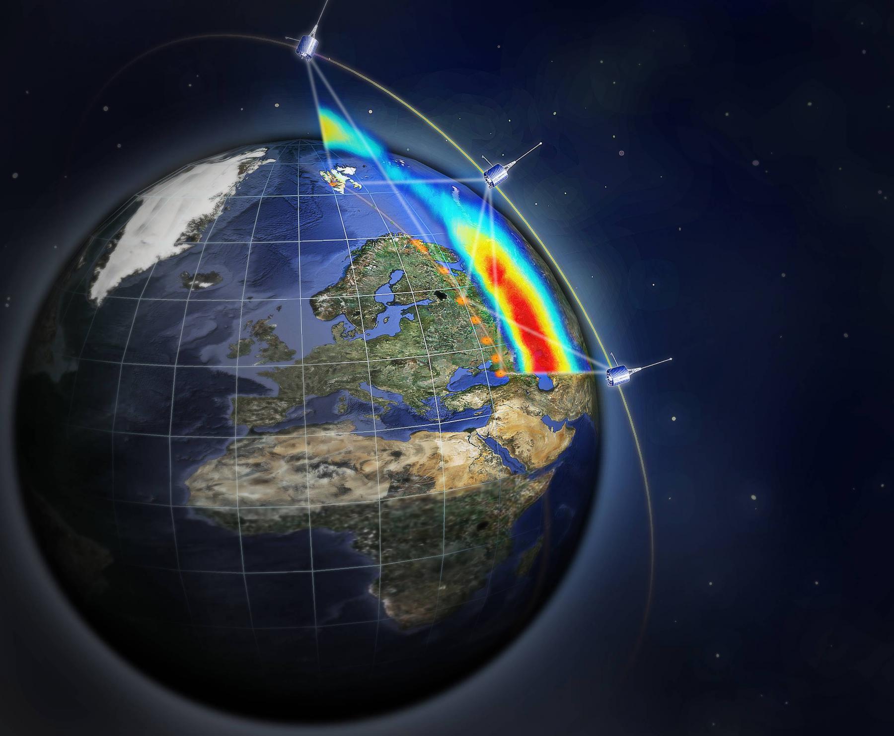 Вторая всероссийская научная конференция «Гелиогеофизические исследова...