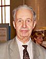 Сотрудники института сердечно поздравляют профессора  Леонида Дмит...
