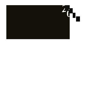 Успехи российской астрофизики 2016: теория и эксперимент