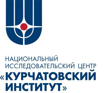 XVI Курчатовская междисциплинарная молодежная научная школа 2-5 декабр...