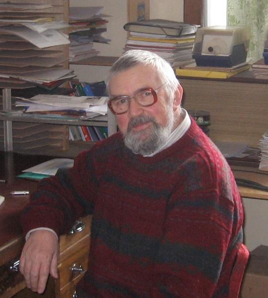 Поздравляем Леонида Леонидовича Лазутина с 80-летним юбилеем