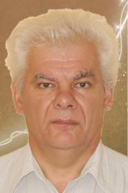 kryukov's picture