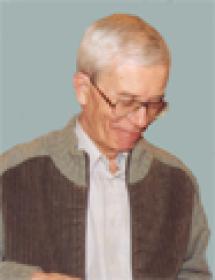 kropotkin's picture