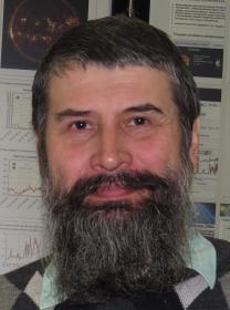 barinov's picture