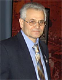 chechenin's picture