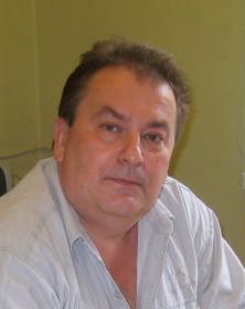 Луканин Юрий Анатольевич's picture