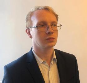 kopytov's picture