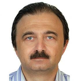 dolenko's picture