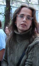 miagkova's picture