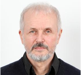 Фотография пользователя levchenko
