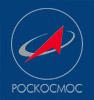 Поздравляем коллективы Отделов космических излучений, теоретической ...