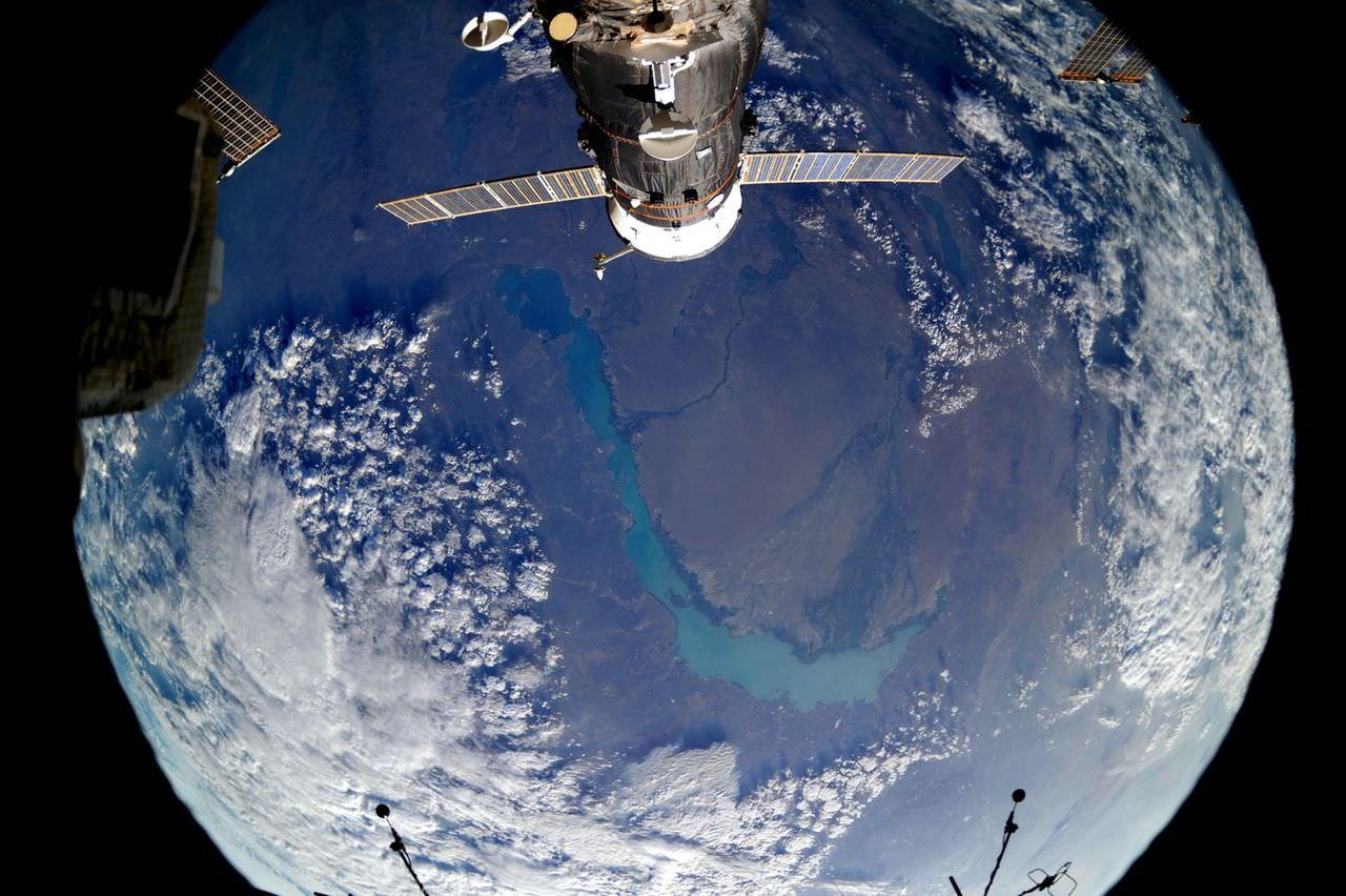 Спутник МГУ и университета Гренобля запустят на европейской ракете