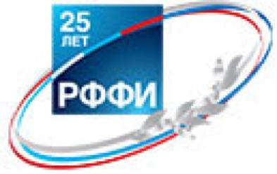 Поздравление с Юбилеем РФФИ от академика В.Я. Панченко